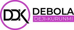 Adebola Deji-Kurunmi